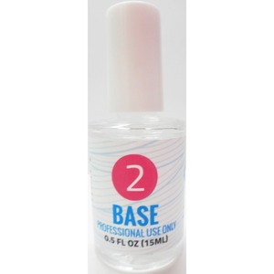 Chisel Liquid Base #2 0.5 oz. ()