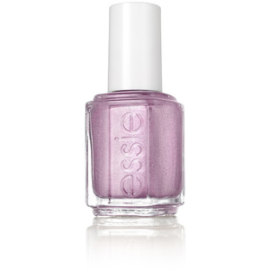 Essie Lacquer - Summer 2017 Collection - S'IL VOUS PLAY 0.46 oz. (#1056)