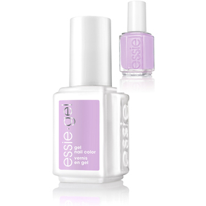 Essie Gel & Essie Lacquer Duo - Summer 2017 Collection - BAGUETTE ME NOT - 1 Gel Nail Color + 1 Enamel Nail Color (#1054G - #1054)