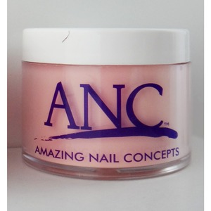 ANC Dip Powder - TROPICAL VACATION #174 2 oz. - part of the ANC Acrylic Nails Dipping System (24248)