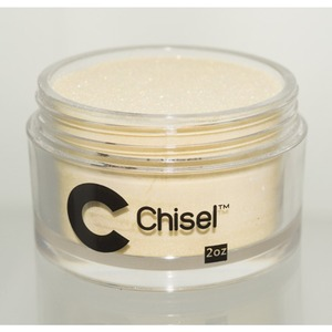 Chisel 2-in-1 Acrylic & Dipping Powder - Ombré A Collection - OM24A 2 oz. (OM24A)