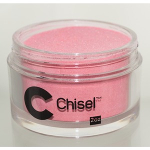 Chisel 2-in-1 Acrylic & Dipping Powder - Ombré A Collection - OM26A 2 oz. (OM26A)