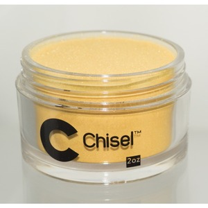 Chisel 2-in-1 Acrylic & Dipping Powder - Ombré A Collection - OM28A 2 oz. (OM28A)
