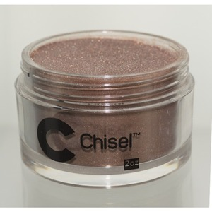 Chisel 2-in-1 Acrylic & Dipping Powder - Ombré A Collection - OM30A 2 oz. (OM30A)