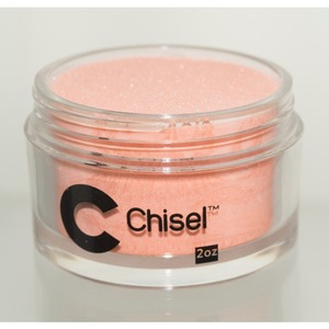 Chisel 2-in-1 Acrylic & Dipping Powder - Ombré A Collection - OM34A 2 oz. (OM34A)