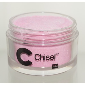 Chisel 2-in-1 Acrylic & Dipping Powder - Ombré A Collection - OM35A 2 oz. (OM35A)