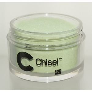 Chisel 2-in-1 Acrylic & Dipping Powder - Ombré A Collection - OM36A 2 oz. (OM36A)