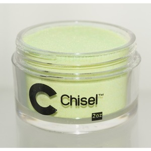Chisel 2-in-1 Acrylic & Dipping Powder - Ombré A Collection - OM40A 2 oz. (OM40A)