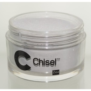 Chisel 2-in-1 Acrylic & Dipping Powder - Ombré A Collection - OM42A 2 oz. (OM42A)