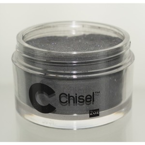 Chisel 2-in-1 Acrylic & Dipping Powder - Ombré A Collection - OM44A 2 oz. (OM44A)
