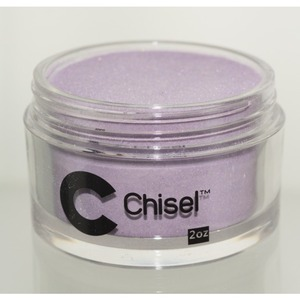 Chisel 2-in-1 Acrylic & Dipping Powder - Ombré A Collection - OM45A 2 oz. (OM45A)