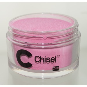 Chisel 2-in-1 Acrylic & Dipping Powder - Ombré A Collection - OM46A 2 oz. (OM46A)