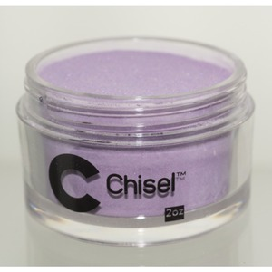 Chisel 2-in-1 Acrylic & Dipping Powder - Ombré A Collection - OM47A 2 oz. (OM47A)