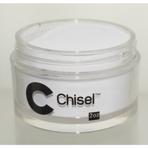 Chisel 2-in-1 Acrylic & Dipping Powder - Ombré A Collection - OM48A 2 oz. (OM48A)