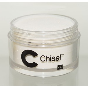 Chisel 2-in-1 Acrylic & Dipping Powder - Ombré B Collection - OM24B 2 oz. (OM24B)