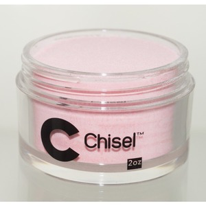 Chisel 2-in-1 Acrylic & Dipping Powder - Ombré B Collection - OM26B 2 oz. (OM26B)