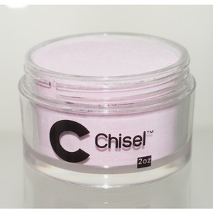 Chisel 2-in-1 Acrylic & Dipping Powder - Ombré B Collection - OM27B 2 oz. (OM27B)
