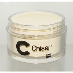 Chisel 2-in-1 Acrylic & Dipping Powder - Ombré B Collection - OM28B 2 oz. (OM28B)