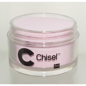 Chisel 2-in-1 Acrylic & Dipping Powder - Ombré B Collection - OM29B 2 oz. (OM29B)