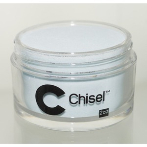Chisel 2-in-1 Acrylic & Dipping Powder - Ombré B Collection - OM31B 2 oz. (OM31B)