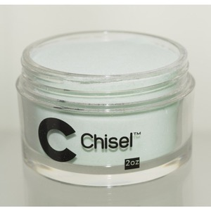 Chisel 2-in-1 Acrylic & Dipping Powder - Ombré B Collection - OM32B 2 oz. (OM32B)