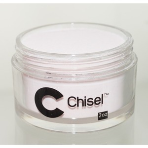 Chisel 2-in-1 Acrylic & Dipping Powder - Ombré B Collection - OM33B 2 oz. (OM33B)