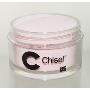 Chisel 2-in-1 Acrylic & Dipping Powder - Ombré B Collection - OM34B 2 oz. (OM34B)