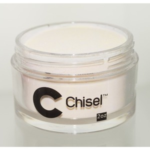 Chisel 2-in-1 Acrylic & Dipping Powder - Ombré B Collection - OM35B 2 oz. (OM35B)