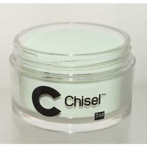 Chisel 2-in-1 Acrylic & Dipping Powder - Ombré B Collection - OM36B 2 oz. (OM36B)