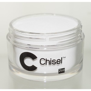 Chisel 2-in-1 Acrylic & Dipping Powder - Ombré B Collection - OM39B 2 oz. (OM39B)