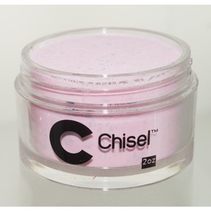 Chisel 2-in-1 Acrylic & Dipping Powder - Ombré B Collection - OM41B 2 oz. (OM41B)