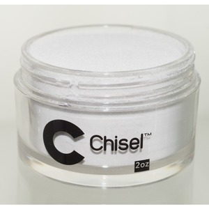 Chisel 2-in-1 Acrylic & Dipping Powder - Ombré B Collection - OM42B 2 oz. (OM42B)
