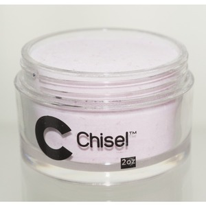 Chisel 2-in-1 Acrylic & Dipping Powder - Ombré B Collection - OM43B 2 oz. (OM43B)