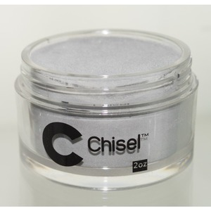Chisel 2-in-1 Acrylic & Dipping Powder - Ombré B Collection - OM44B 2 oz. (OM44B)