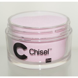 Chisel 2-in-1 Acrylic & Dipping Powder - Ombré B Collection - OM46B 2 oz. (OM46B)