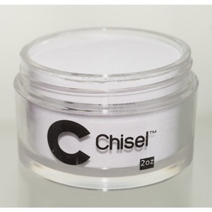 Chisel 2-in-1 Acrylic & Dipping Powder - Ombré B Collection - OM47B 2 oz. (OM47B)