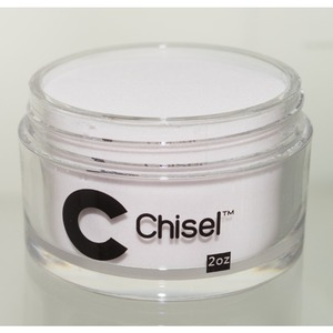 Chisel 2-in-1 Acrylic & Dipping Powder - Ombré B Collection - OM48B 2 oz. (OM48B)