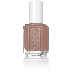 Essie Lacquer - Wild Nudes Collection - CLOTHING OPTIONAL 0.46 oz. (#1129)