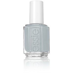 Essie Lacquer - Wild Nudes Collection - MOONING 0.46 oz. (#1126)