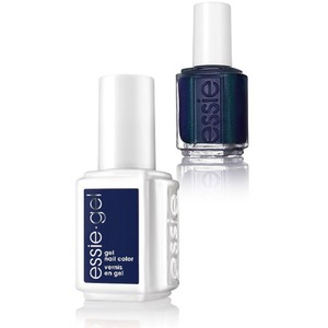 Essie Gel & Essie Lacquer Duo - Fall 2017 - DRESSED TO THE NINETIES (#1085G - #1085)