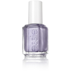 Essie Lacquer - Fall 2017 - GIRLY GRUNGE (#1080)