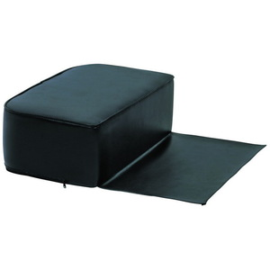 DIR Salon Booster Cushion (5512)