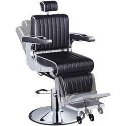 DIR Barber Chair Belgrano (2888)