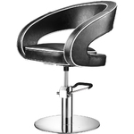 DIR Styling Chair Girella II (1048)
