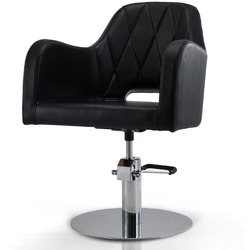 DIR Styling Chair Arend (1841)
