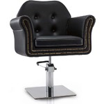 DIR Styling Chair Aro (1840)