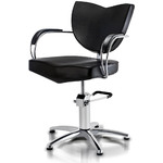 DIR Styling Chair Fiorellino (1088)