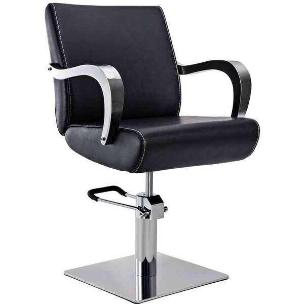 DIR Styling Chair Meteor (1198)