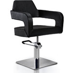DIR Styling Chair Parker (1087)
