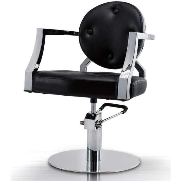 DIR Styling Chair Regent (1157)